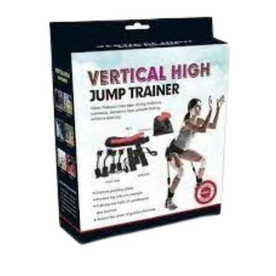 vertical_jumper_tecnotrade